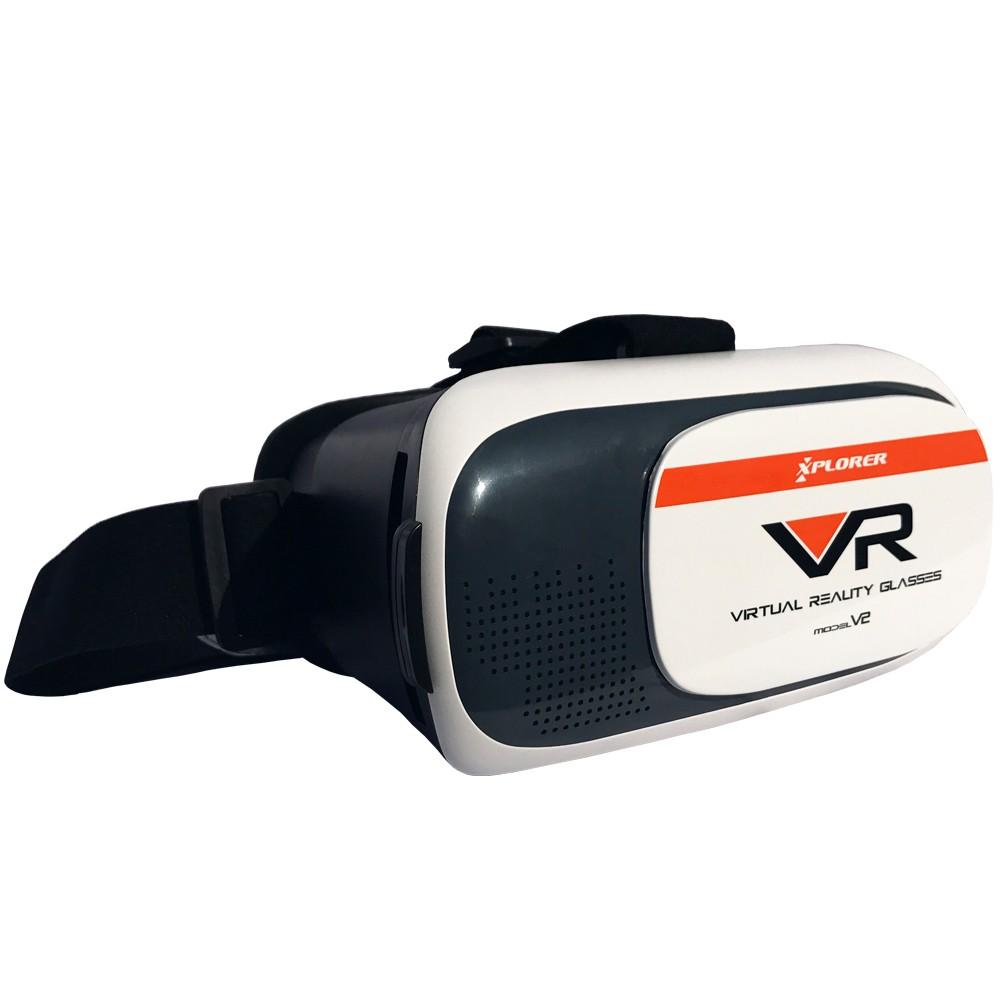 VR naočare Xplorer V2
