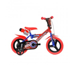 Dečiji bicikl Dino Spiderman 12''