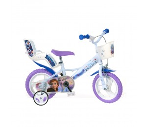 Dečiji bicikl Dino Frozen 12''