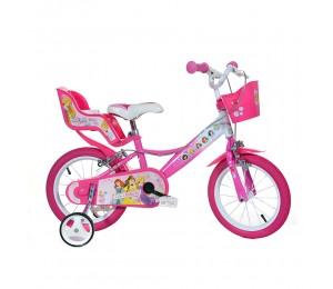 Dečiji bicikl Dino Princess 16''