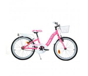 Dečiji bicikl Dino Smarty 20''