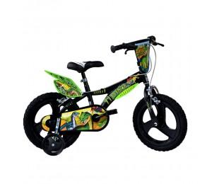Dečiji bicikl Dino T-REX 16''