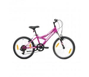 "Bicikl DIAVOLO 20"" MTB"