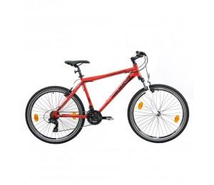 Bicikl MANTA 26'' MTB