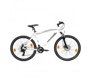 Bicikl SIKO 26'' MTB