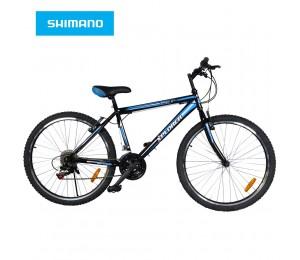 Bicikl MTB Xplorer Greed 9.4
