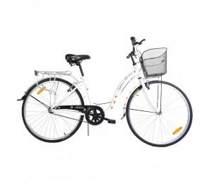 """Xplorer gradski  bicikl Liberty 26"""""""