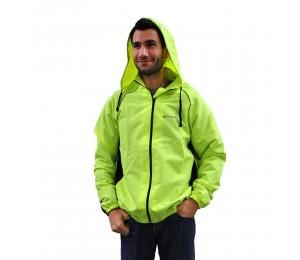 Biciklistička jakna Xplorer Mistral vel. M