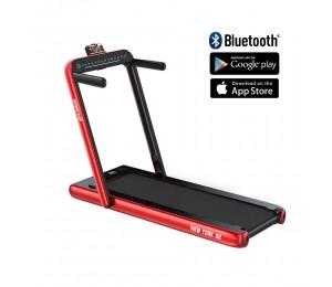 Treadmill Xplorer New York S2 Red