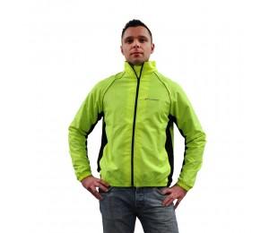 Biciklistička jakna Xplorer Scirocco