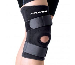 Stabilizator za koljeno L